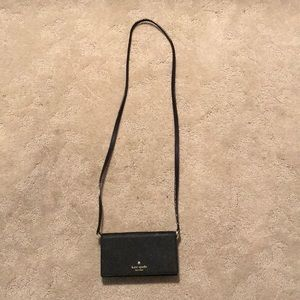 Small Kate spade purse